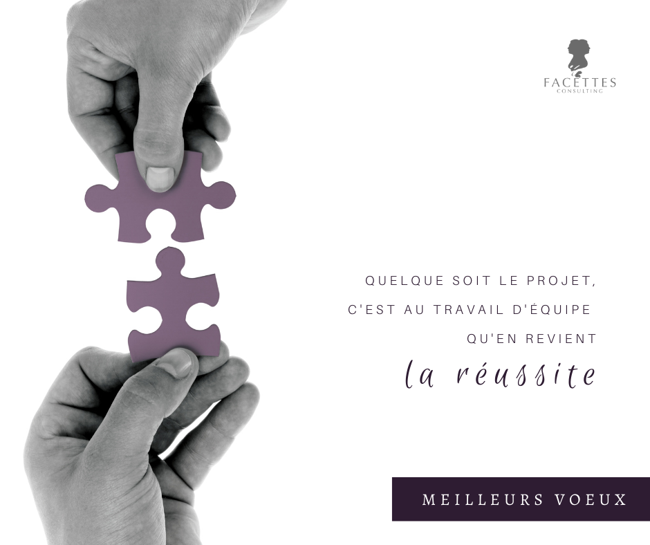 2019 12 facettes consulting voeux 2020