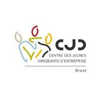 brest finistere bretagne reseau cjd cabinet recrutement facettes consulting