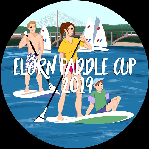 brest finistere partenaire elorn paddle cup cabinet recrutement agence facettes consulting